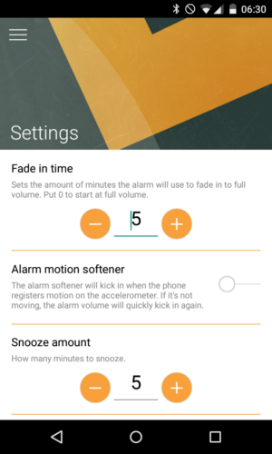 morningroutine-android-1