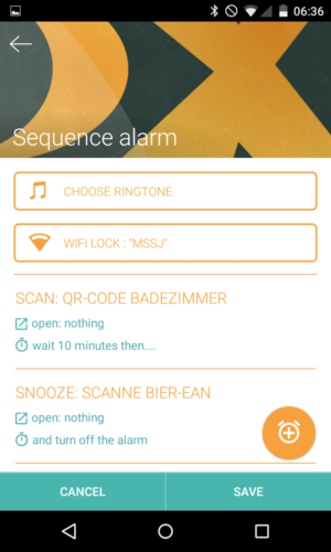 morningroutine-android-14