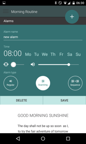 morningroutine-android-3