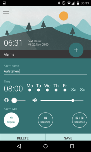morningroutine-android-5