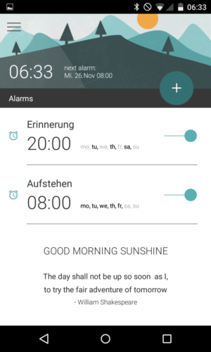 morningroutine-android-8