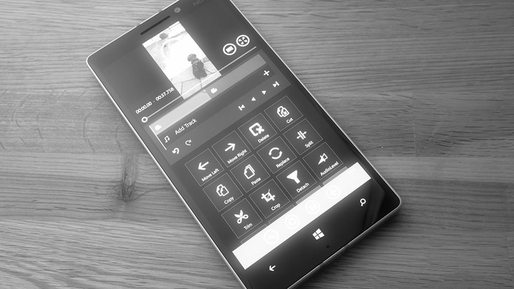 moviemaker81-windowsphone-lumia930