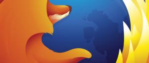 """Mozilla plant gesponsorte Links auf der """"New Tab Page"""" – und alle so """"woooah"""""""