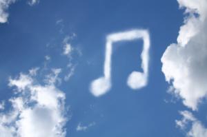 Musik-Streaming-Dienste im kurzen Vergleich