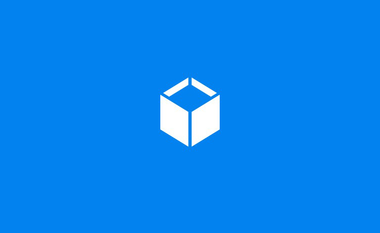 mybox-windowsphone-0