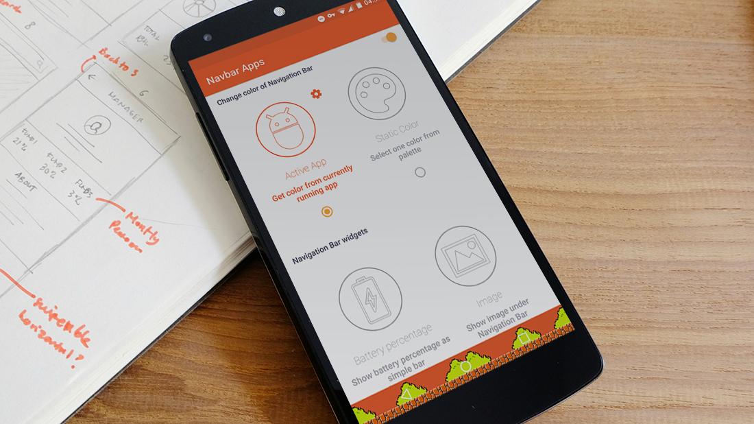 navbar-apps-android-2