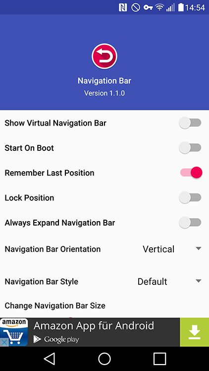 navigation-bar-android-3