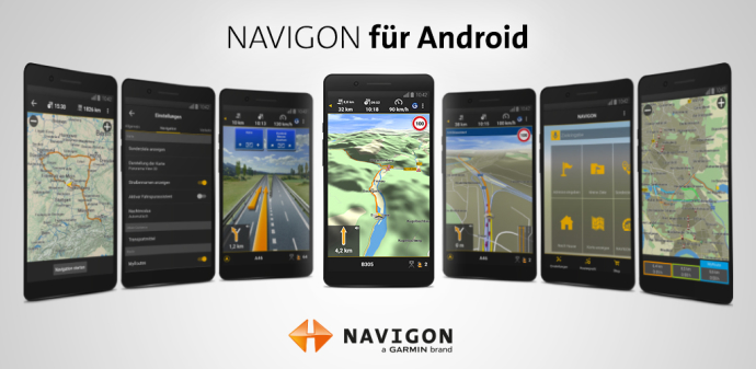 navigon-garmin-android