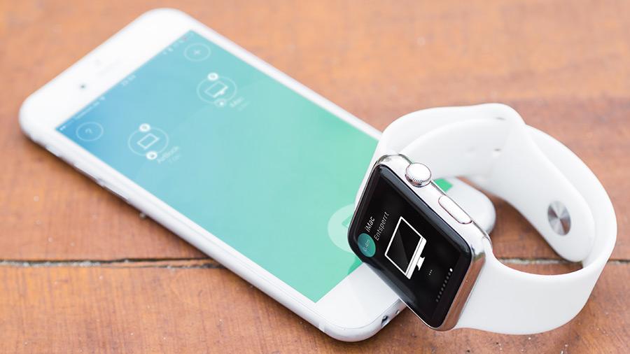 Entfernungsmesser Für Iphone : Mac mit dem iphone entsperren near lock aktuell kostenlosem iap