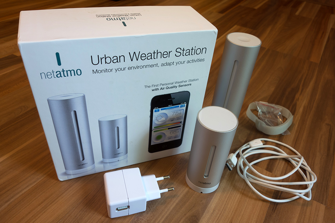 netatmo-urban-weather-station-3283