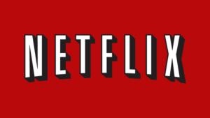 Netflix ab sofort auch in Deutschland nutzbar – und alle so: :-(