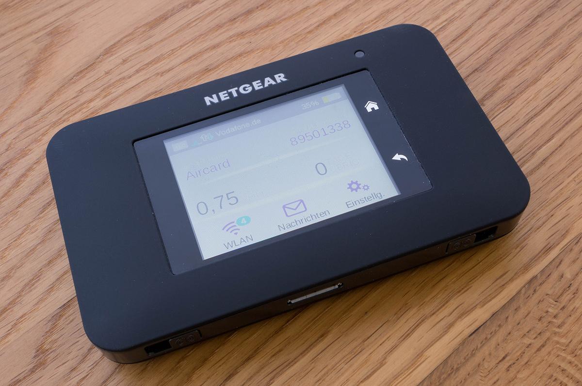 netgear-aircard-790-11