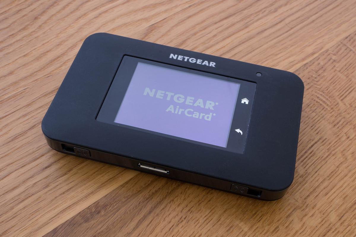 netgear-aircard-790-8