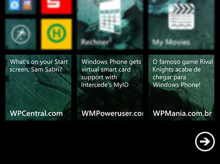 newslivetile-windowsphone-5398