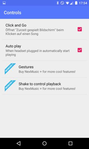 nexmusic-android-2