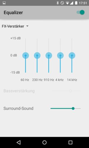 nexmusic-android-9