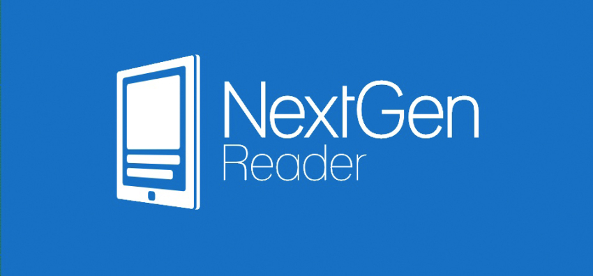 nextgen-reader-windowsphone