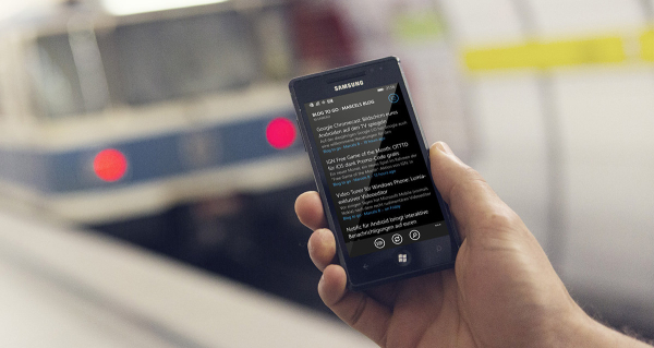 nextgenreader6-windows8phone-0