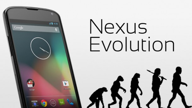nexus-evolution-head