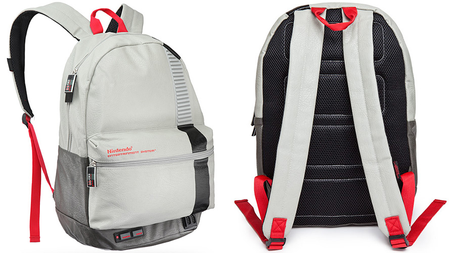 nintendo-entertainment-system-rucksack-1