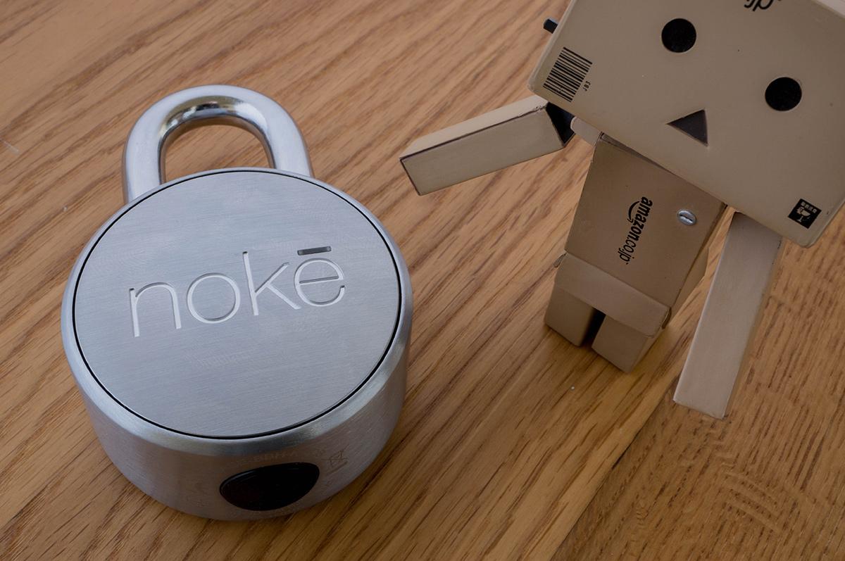 noke-padlock-10