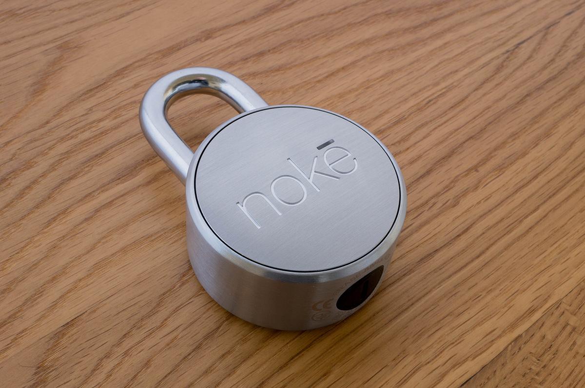 noke-padlock-3
