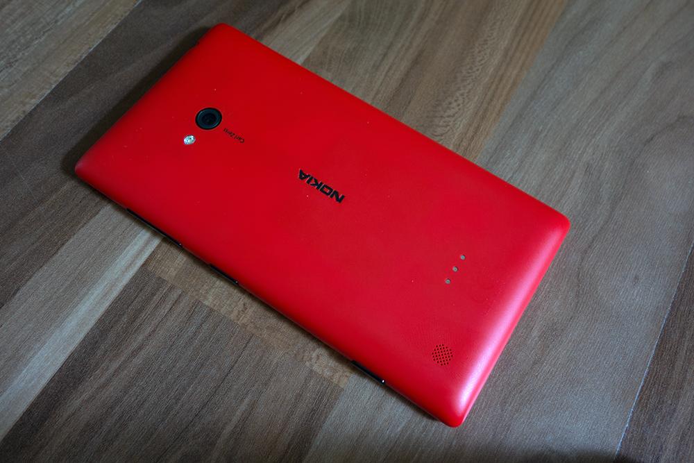 nokia-lumia-720-416811