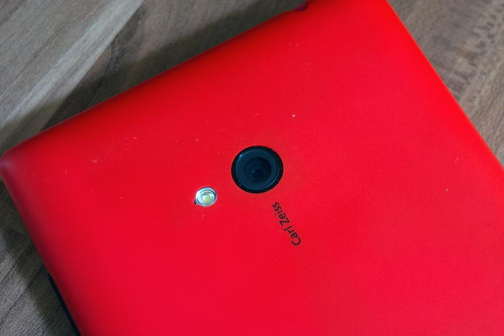 nokia-lumia-720-416812