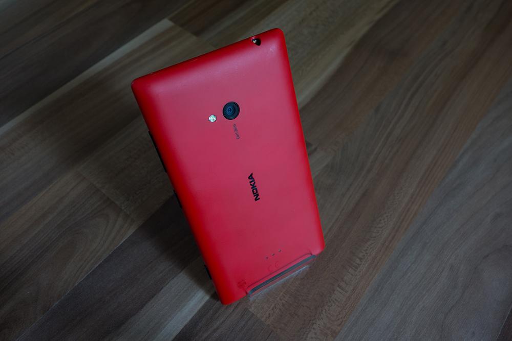 nokia-lumia-720-416818