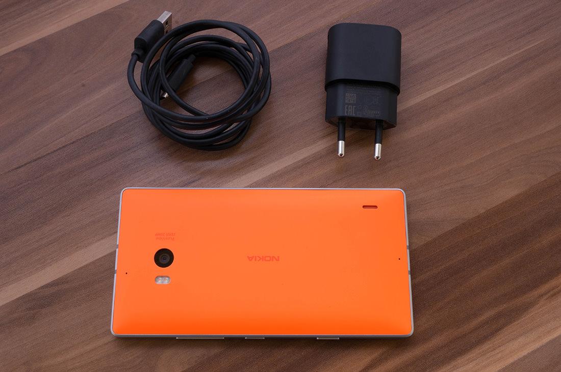 nokia-lumia-930-1