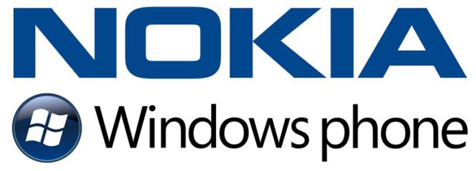 Nokia und Microsoft: Allianz der Verlierer?