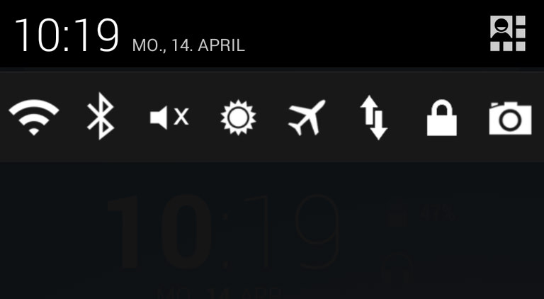 notificationtoggle-android-6749
