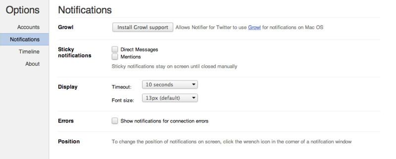 Notifier for Twitter Options 2013-12-20 19-37-13