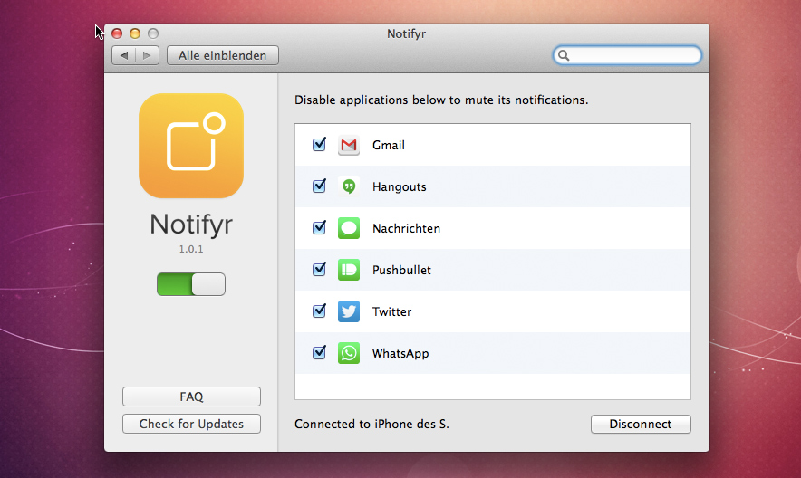 notifyr-mac