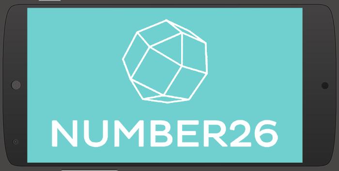 number26-n