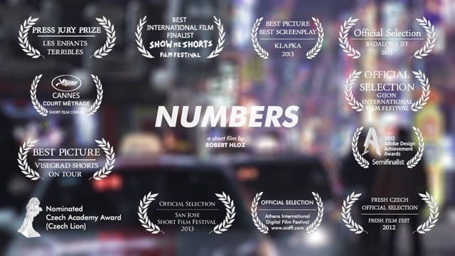 numbers-shortmovie