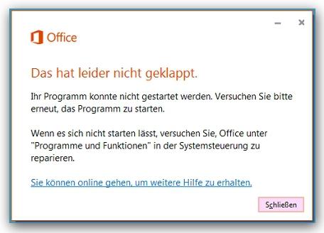 Office-2013-Fehler-7de7815df1c1e26b