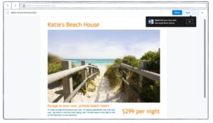 Dropbox Web ermöglicht Bearbeitung von Office-Dokumenten via Office Online
