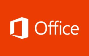 Microsoft veröffentlicht öffentliche Office 2016 Preview für Windows