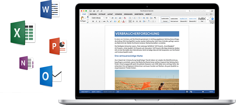 office2016-preview-mac-1