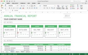 office2016-preview-mac-excel