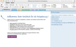 office2016-preview-mac-onenote