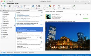 office2016-preview-mac-outlook