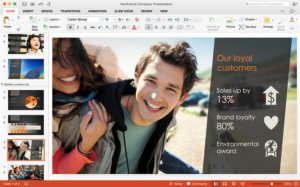 office2016-preview-mac-powerpoint