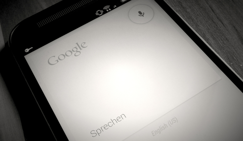 okgoogleeverywhere-android-5417