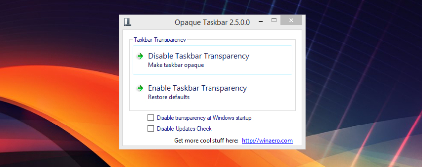 opaque-taskbar-for-windows-8-1