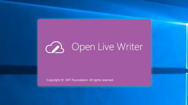 open-live-writer-1