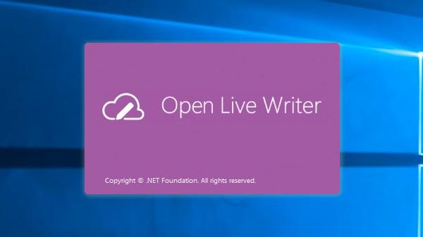 open-live-writer-1