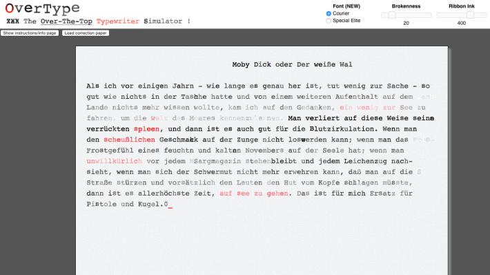 opentype-webapp-1