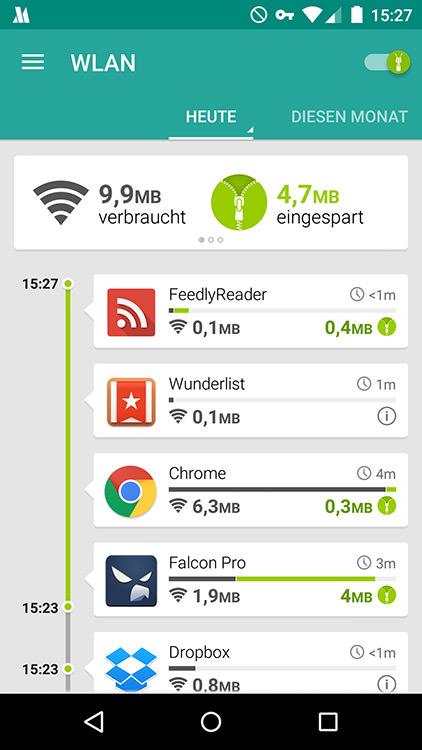 opera-max-wifi-1